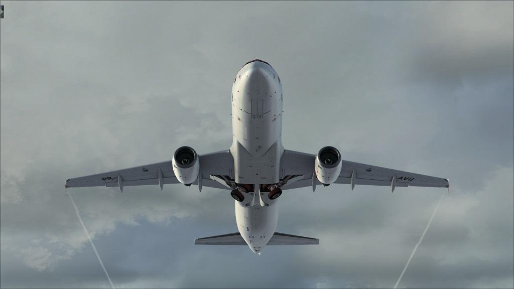 Avianca A320 um voo na Venezuela SVBC/SVMI OCE3_zps59f0bb1e
