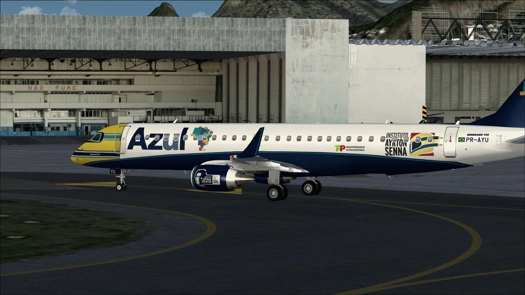 Algumas Screenshots espero que gostem Azul2_zpsc496fdec