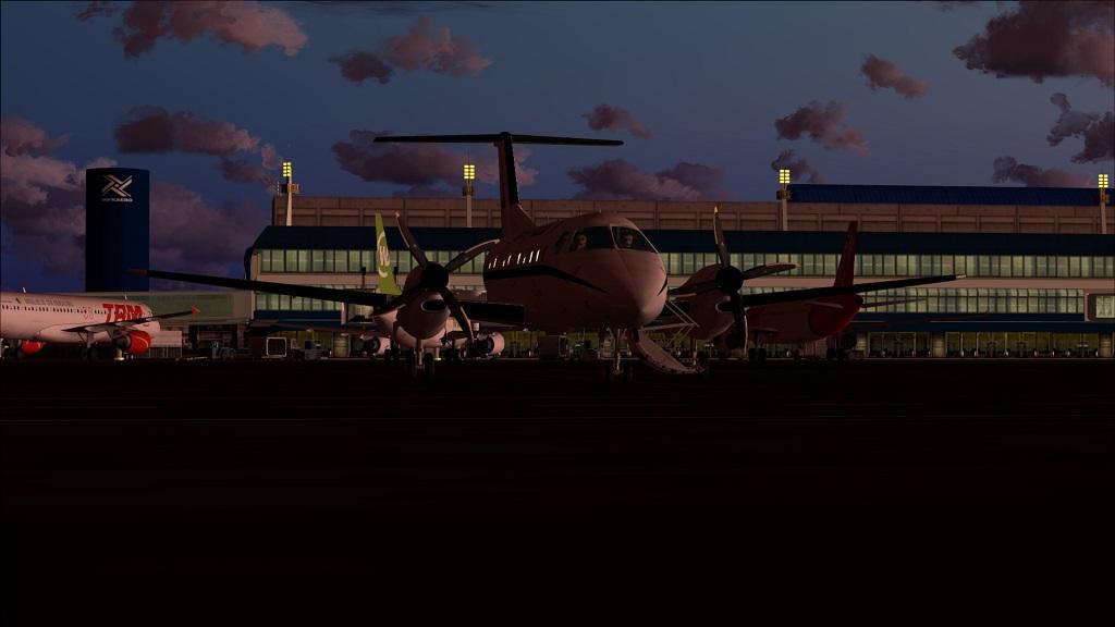 Emb 120 FAB decolando de SBPA Emb2_zps4c810ad3