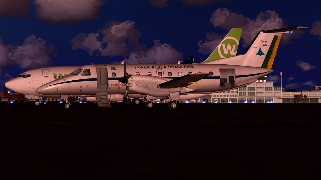 Emb 120 FAB decolando de SBPA Emb3_zpsb3454363