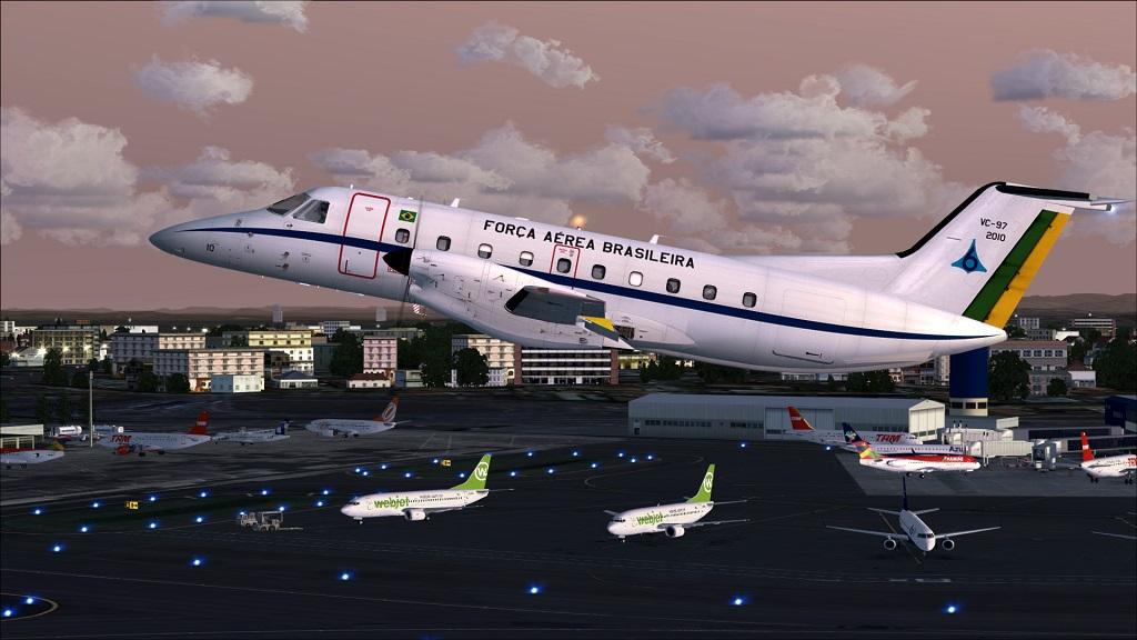 Emb 120 FAB decolando de SBPA Emb6_zpsc56c9d34