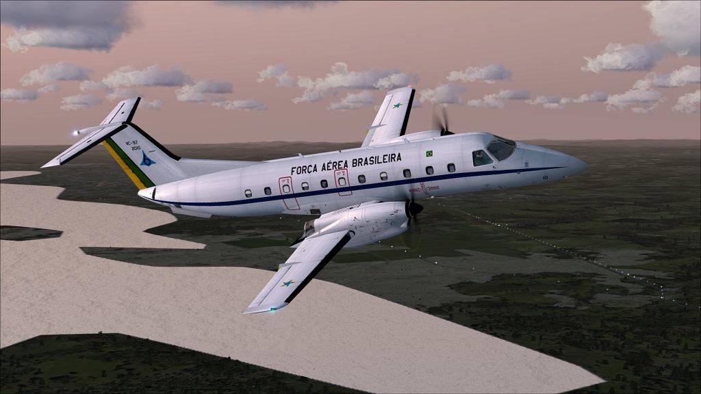 Emb 120 FAB decolando de SBPA Emb7_zps12d36864
