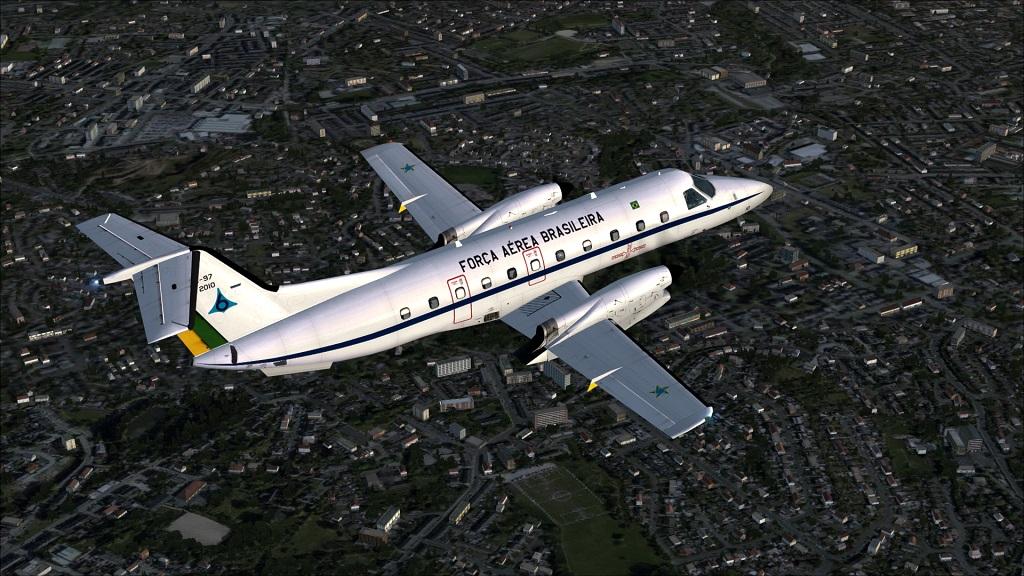 Emb 120 FAB decolando de SBPA Emb8_zpsa4bfaeb8