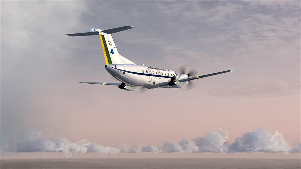 Emb 120 FAB decolando de SBPA Emb9_zps65404e0c