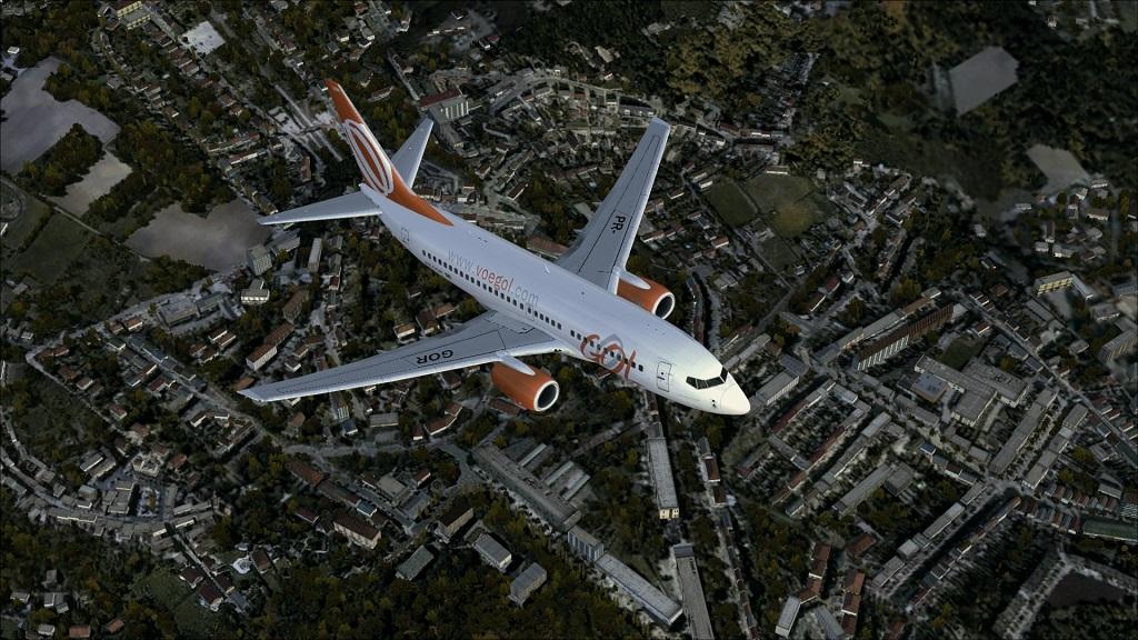 Ponte Aérea SBSP/SBRJ GOL 737NGX Gol10_zps6ea1075c