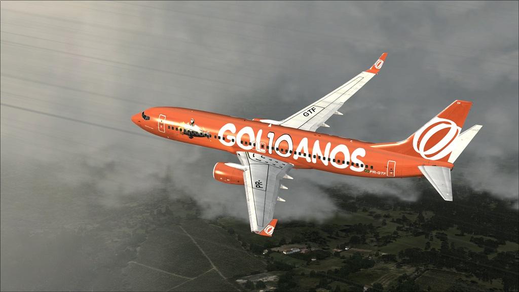 Testando Clima Gol 737NGX 10anos Gol10_zpsb6d4077e