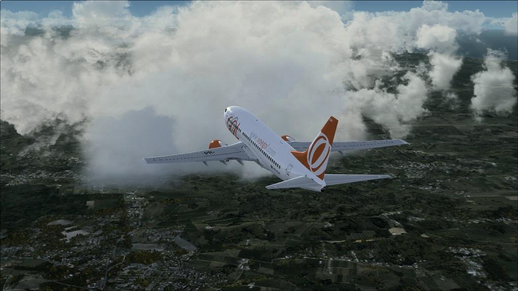 Ponte Aérea SBSP/SBRJ GOL 737NGX Gol11_zps36953aa1