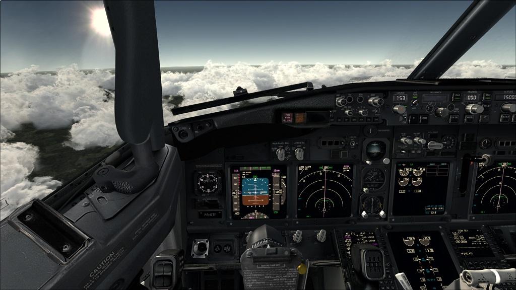 Testando Clima Gol 737NGX 10anos Gol12_zpsf5530c2b