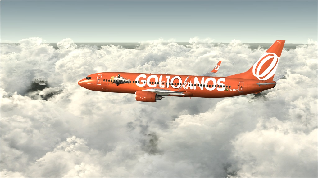 Testando Clima Gol 737NGX 10anos Gol13_zps27edcbb4