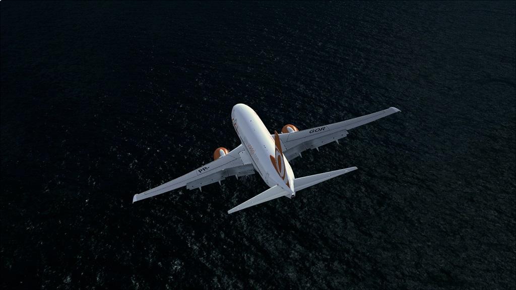 Ponte Aérea SBSP/SBRJ GOL 737NGX Gol16_zps28c92c72