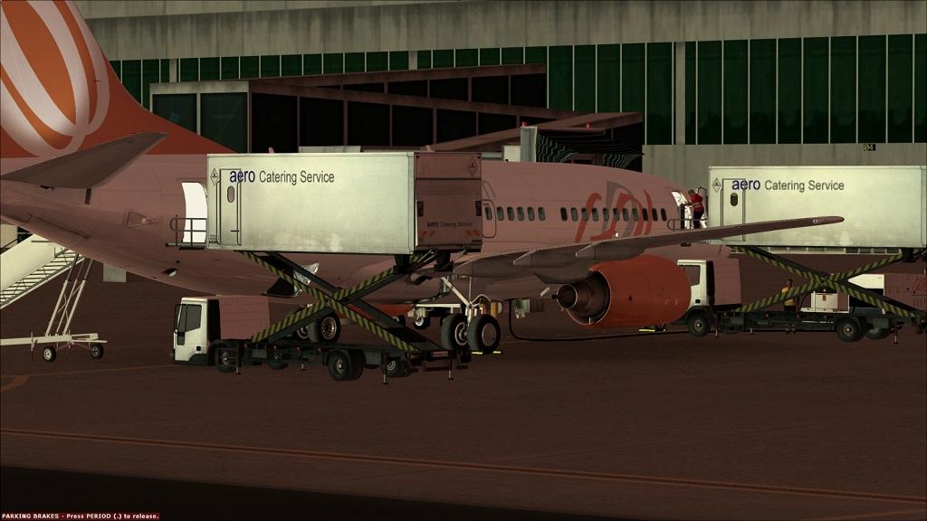 Ponte Aérea SBSP/SBRJ GOL 737NGX Gol1_zps17d537f8