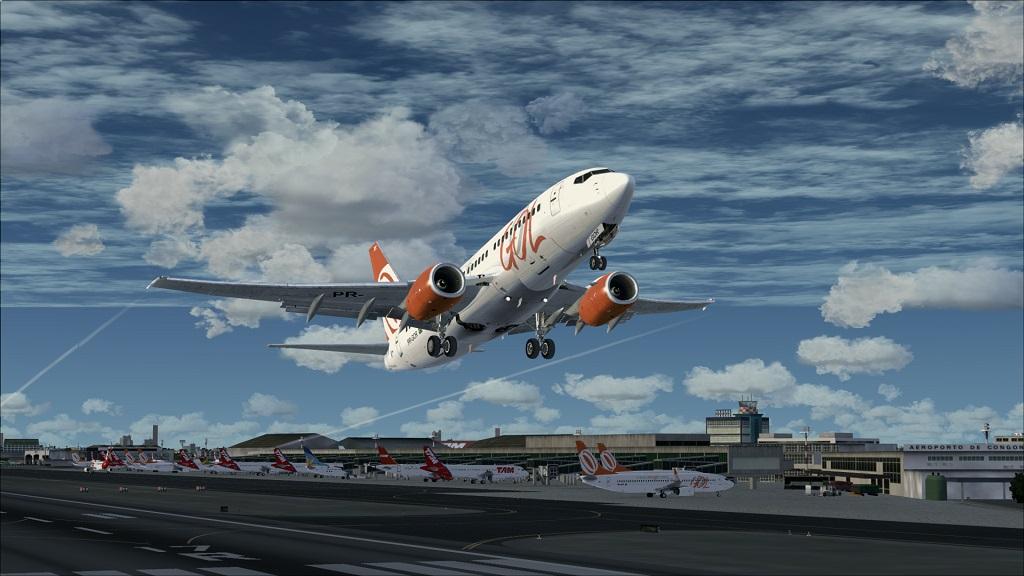 Ponte Aérea SBSP/SBRJ GOL 737NGX Gol5_zps94df186e