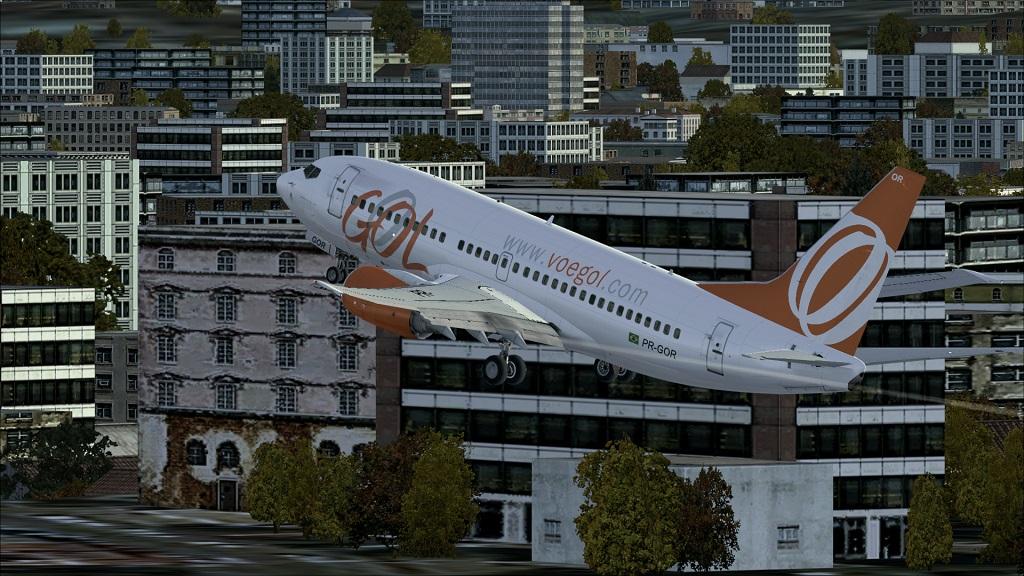 Ponte Aérea SBSP/SBRJ GOL 737NGX Gol6_zps9387a808