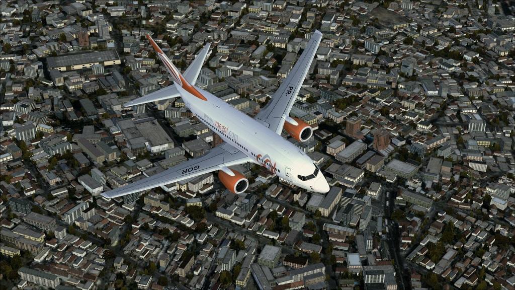 Ponte Aérea SBSP/SBRJ GOL 737NGX Gol7_zps030474f3