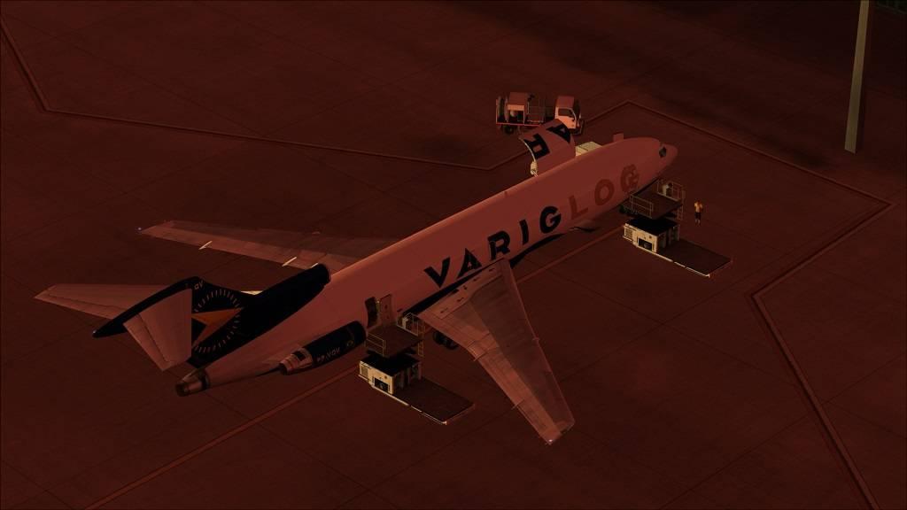 Matando Saudades e um prazer voar esta aeronave Log1_zps8c61fecd