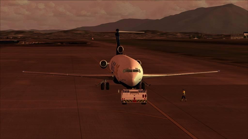 Matando Saudades e um prazer voar esta aeronave Log2_zps83e8ba21