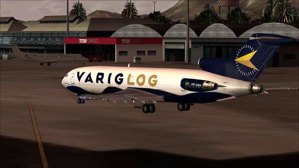 Matando Saudades e um prazer voar esta aeronave Log3_zps7c310247