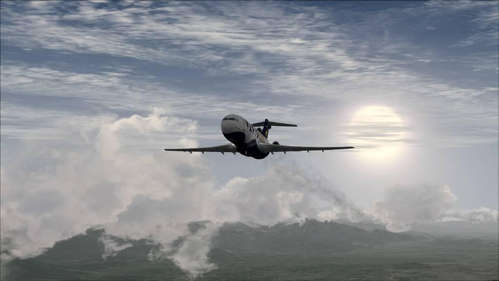 Matando Saudades e um prazer voar esta aeronave Log5_zps9919de66