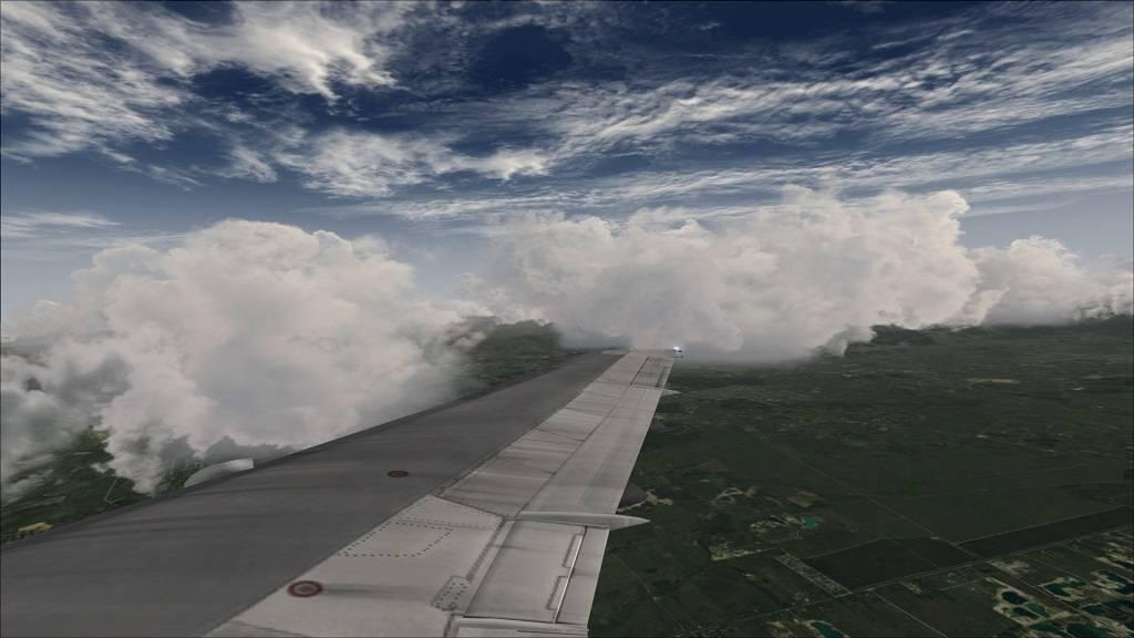 Matando Saudades e um prazer voar esta aeronave Log6_zps7a1b0032