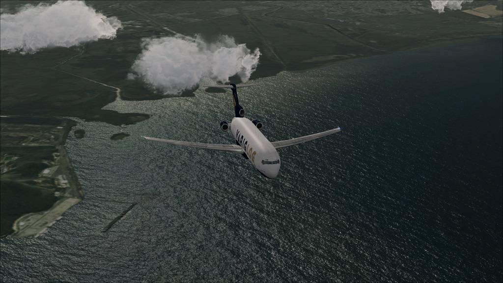 Matando Saudades e um prazer voar esta aeronave Log7_zps86e7717a