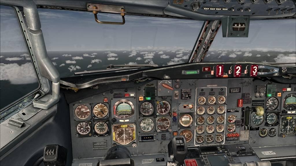 Matando Saudades e um prazer voar esta aeronave Log9_zps2fa396db