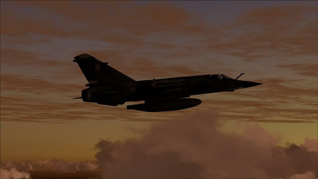 Algumas Screenshots espero que gostem parte 2 Mir5_zps87e7f6f7