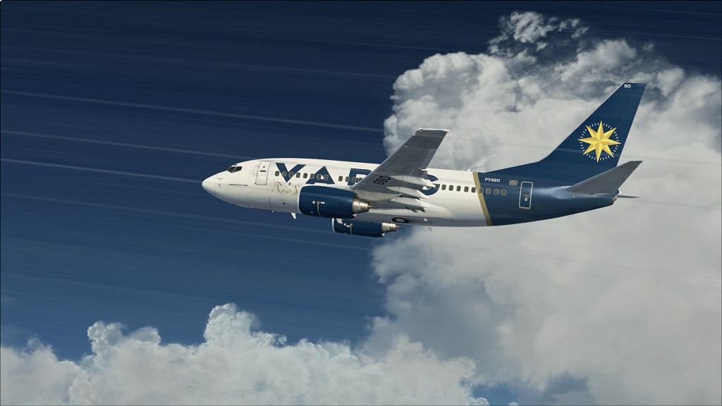 Matando saudades RIO Sul 737 600 SBLO - SBSP Rio7_zps82d09e2d