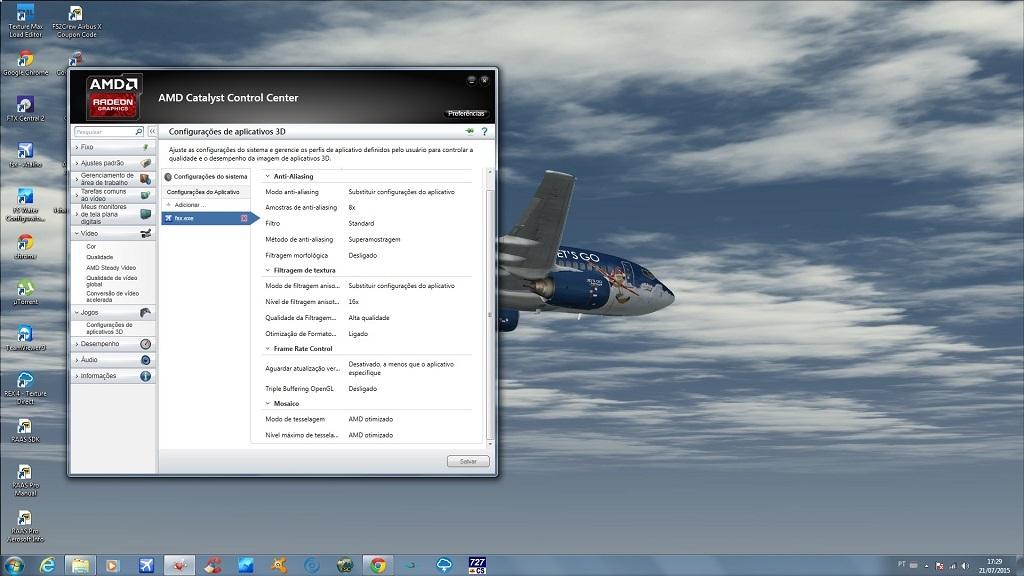 Novo Teste de Configuração Fsx.CFG Video_zpsllrctx2z