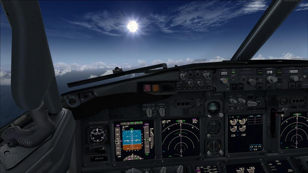 Matando Saudades Webjet 737 Web13_zpse12d53fd