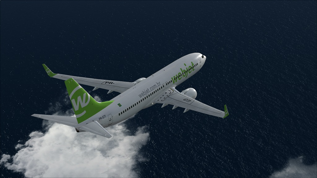 Matando Saudades Webjet 737 Web14_zps21ed7ece