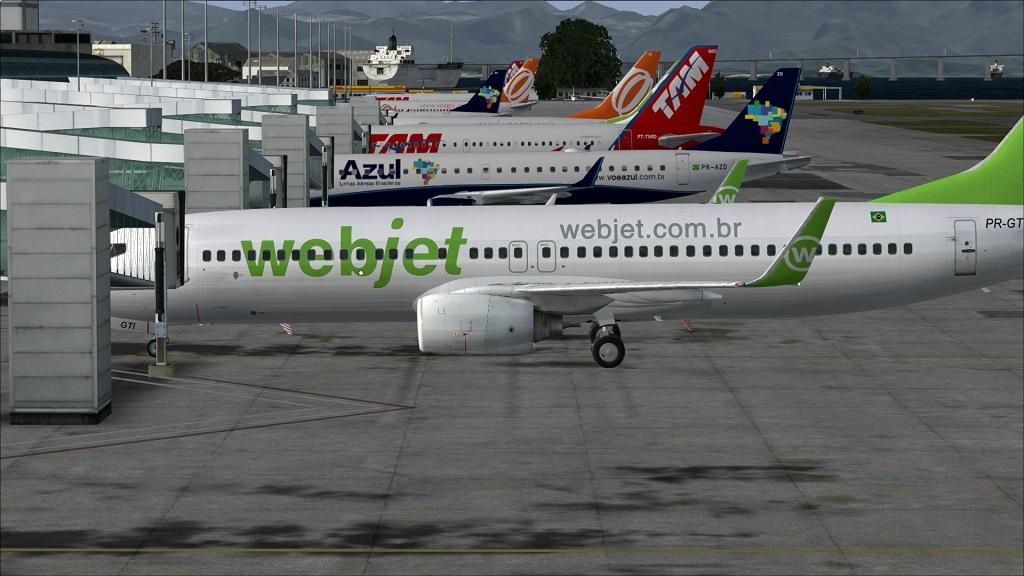 Matando Saudades Webjet 737 Web1_zps1406a140