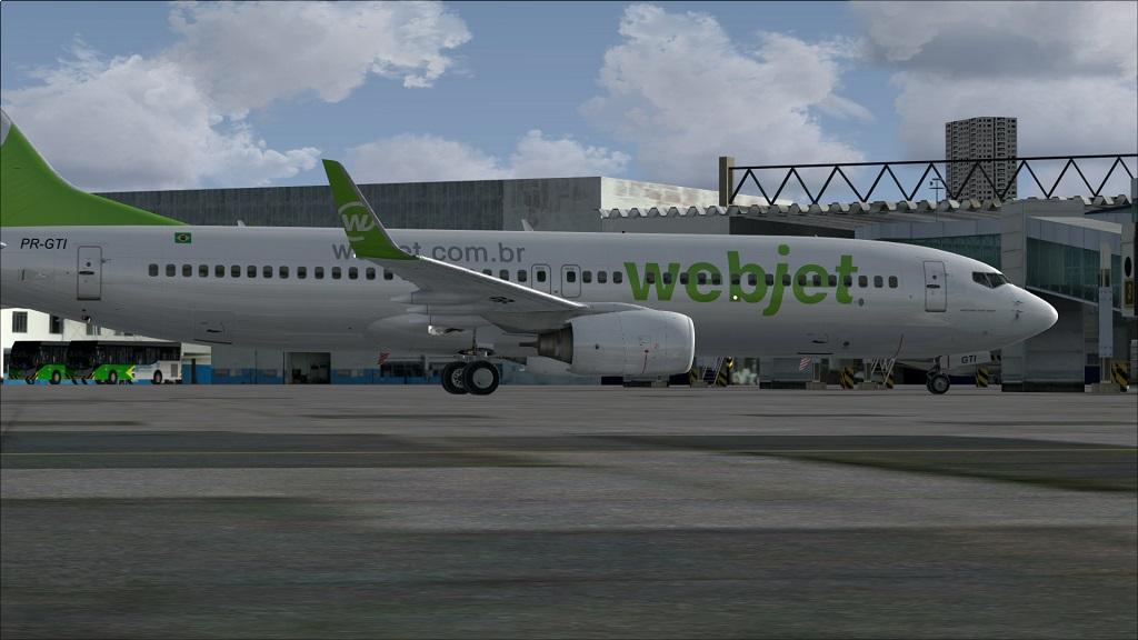 Matando Saudades Webjet 737 Web2_zps6dd7724a