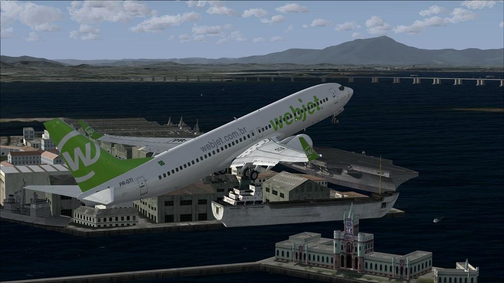 Matando Saudades Webjet 737 Web5_zpsdd804a1b
