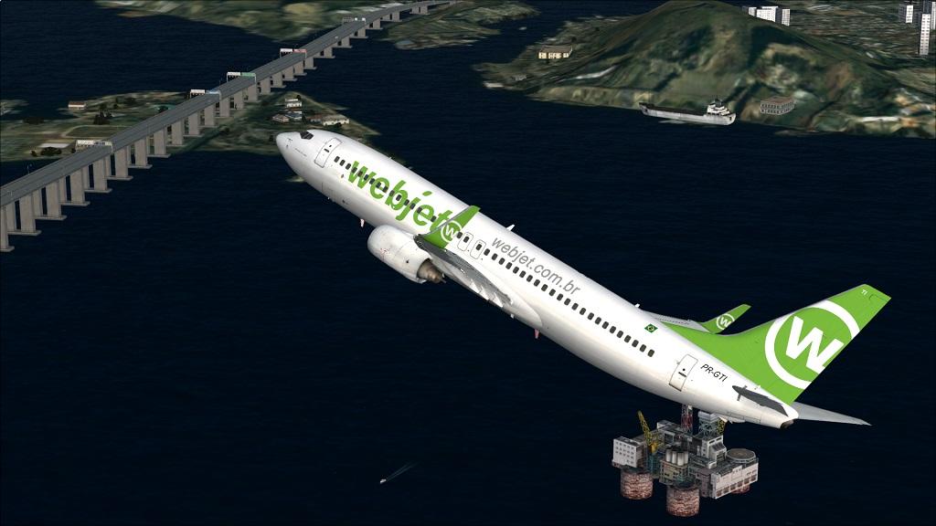 Matando Saudades Webjet 737 Web7_zps7def3add