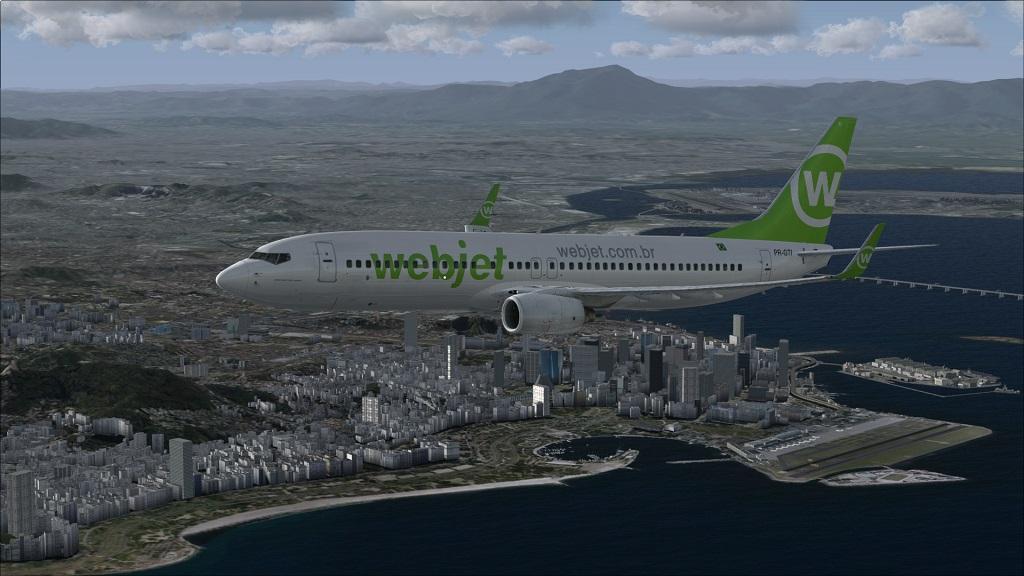 Matando Saudades Webjet 737 Web9_zpsba0f5319