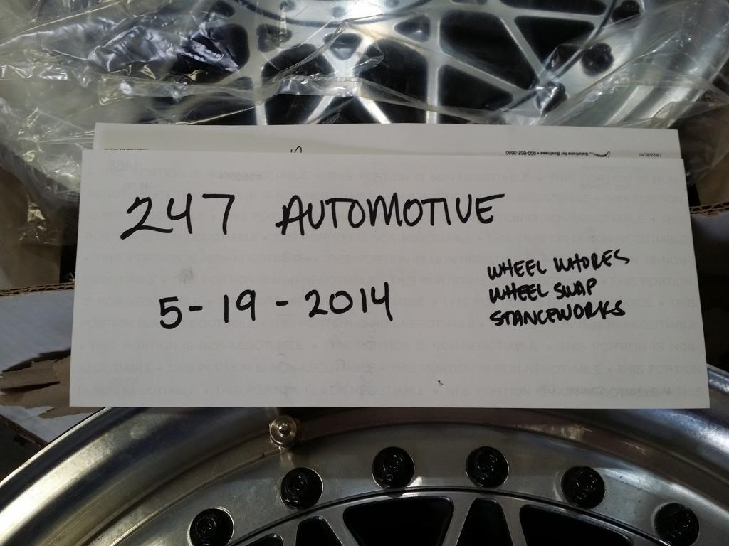 Topics tagged under 4x100 on WheelSwap 20140519_122826_zpsa77ac196