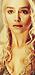 Age of dragons (Juego de Tronos) - Afiliación Normal 35x75_zps04138c14