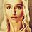 Age of dragons (Juego de Tronos) - Afiliación Normal 45x45_zps3f3a518e
