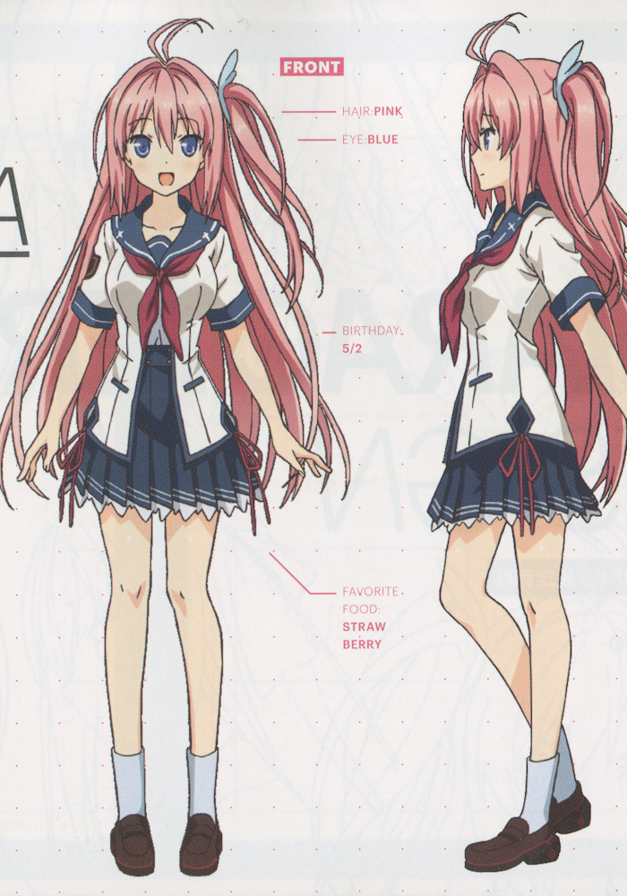 Yukina Togami [APPROVED, 2-1] AP1_zpsotgwz0ae