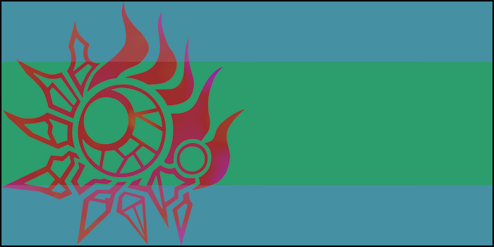 Aria Grand Flag_zps9bonunxw