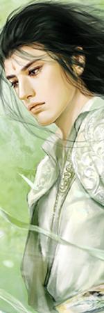 Gods Of Aurora Inhert_zps7ilboc4v