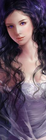 Gods Of Aurora Luna_zps9t6wqlfy