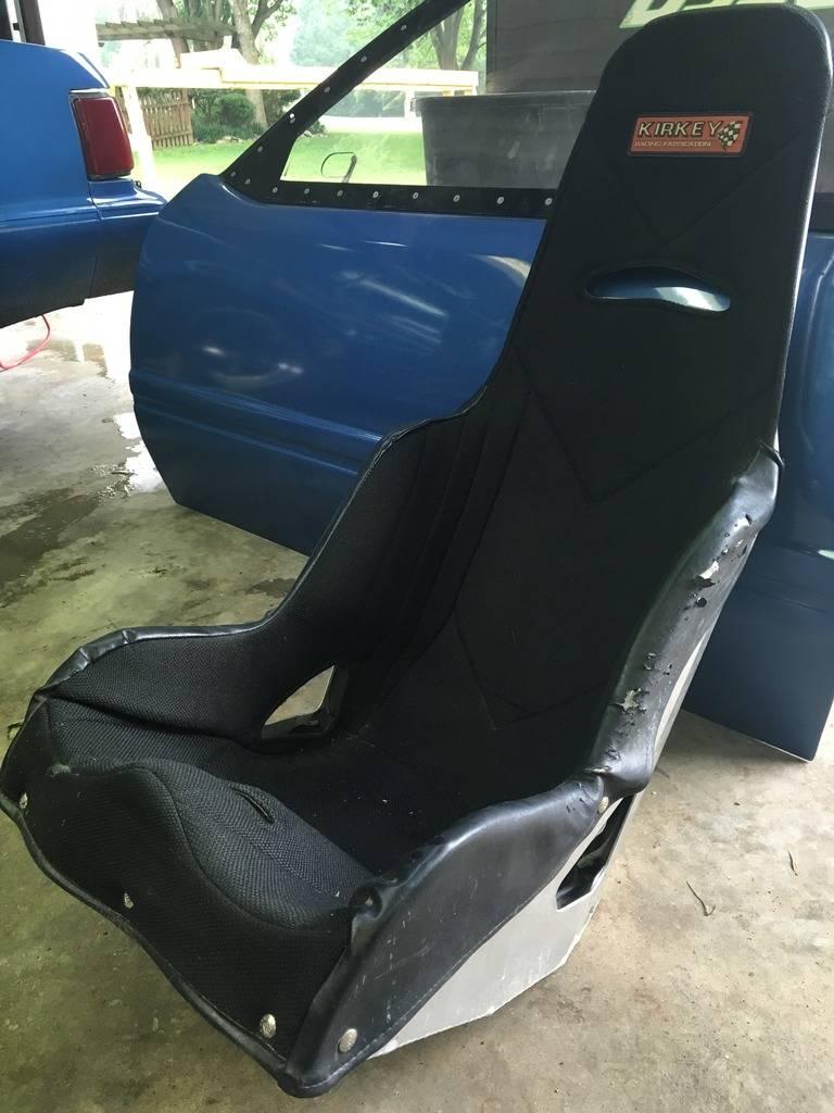 ARC control panel and Kirkey drag seat  F4EF24F3-F2C3-4431-8710-8816FB18924B_zpsxkn6xjgh