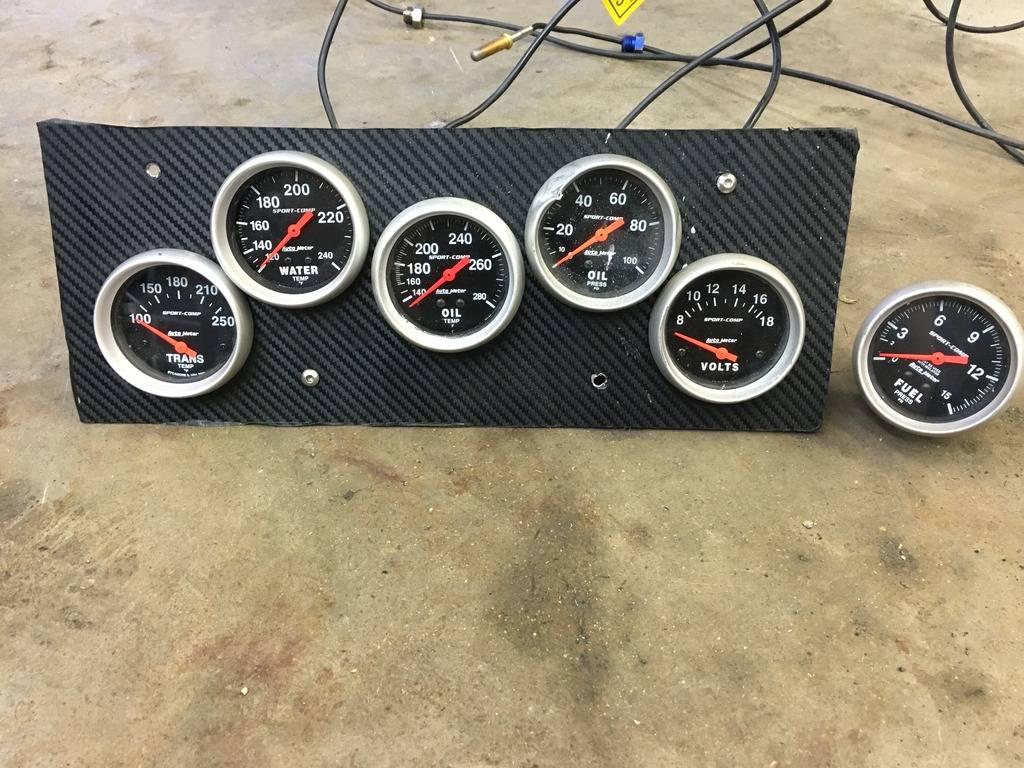 Auto meter Gauges  466606FA-A4BF-4B0D-9072-1984BCA67F92_zpsammgcwla