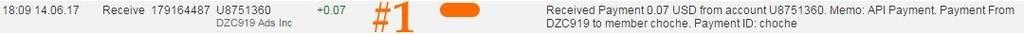 1º pago de DZC919 - 0,07$ (Instantáneo) DZC919%2001_zpsll1lx7g8