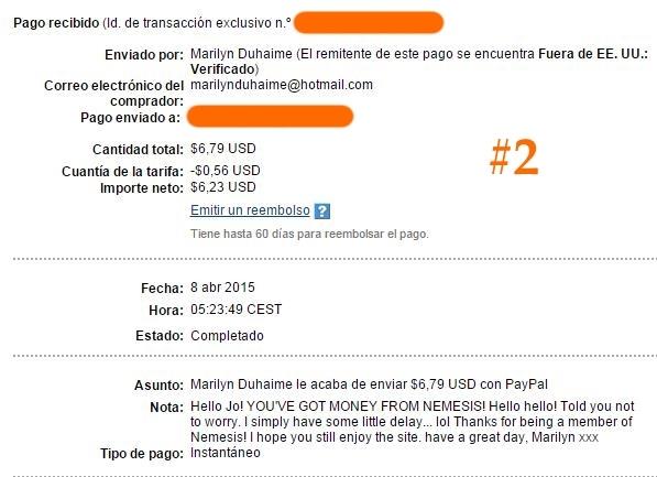 2º pago de Nemesis TE - 6,23$ (Fines de semana) NemesisTE%2002_zpsfdzvh8hs