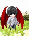 Dragón Elfo