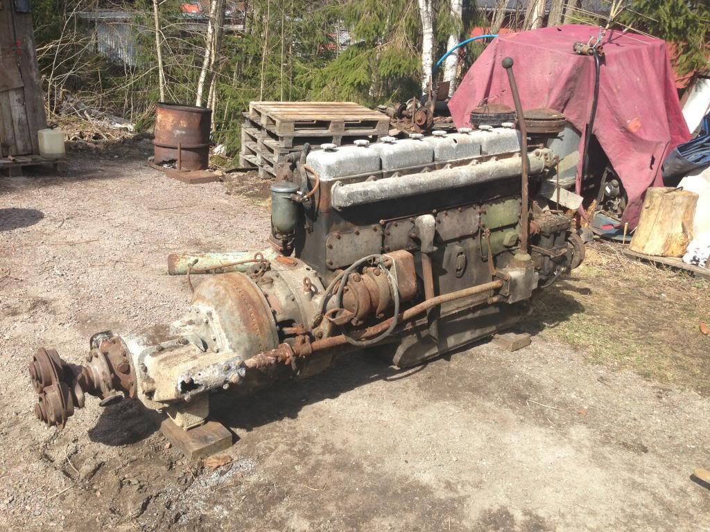 Scania-Vabis D811 IMG_02421_zps259a72ba