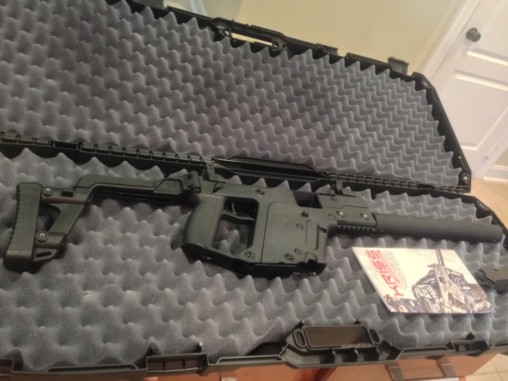 First pics of my brand new KRISS CRB... Null_zpsc9507f35