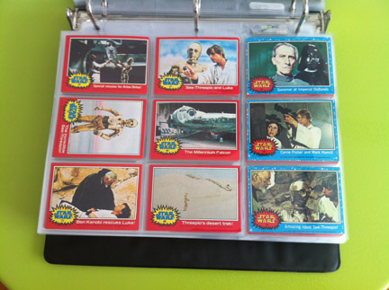 Bud's Star Wars Vintage Collectible reviews and other things Bud likes! IMG_2542_zps2ed39c84